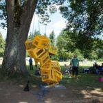 Schatzsuche für 12 jährige: Spielstationen die begeistern