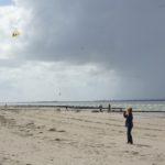 Drachen steigen lassen: Fünf Tipps für Outdoorkids