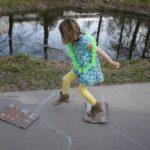 Kinderfest organisieren: Fünf Tipps und Tricks für die perfekte Outdoor Party