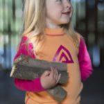 Kinderkleidung in Europa produziert: Outdoorkids nachhaltig angezogen