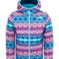 huge selection of eff64 d6619 The North Face Winterjacke für Kinder | Kinderoutdoor ...