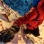 Pflege von Skihandschuhen: Expertentipps von Black Diamond