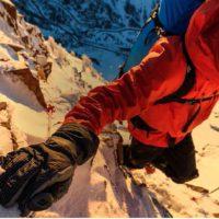 Skihandschuhe richtig pflegen: Experten von Black Diamond geben wertvolle Tipps.   foto (c) Black Diamond