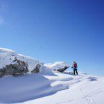 Familienurlaub im Winter in Tirol: Hier geht viel mehr als Skifahren