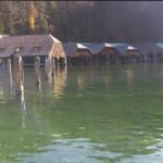 Wandern mit Kindern in Berchtesgaden: Herbst erst recht!