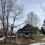 Skihütten für Familien: Urig, gemütlich und an der Piste