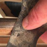 Schlitten Pflege: Das tut Holz- und Plastikrodeln gut!