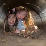 Keen Kinder Outdoorschuhe für Herbst und Winter: Stark gegen Regen und Eis