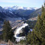 Winterwandern mit Kindern in Tirol: Leichte Familientouren rund um Berwang