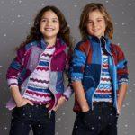 Reima Kinderkleidung für den Winter: Holiday on ice and snow