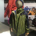 ISPO 2018: Neuheiten bei Kinderkleidung und Kinderschuhen