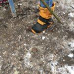 Kinder Winterstiefel im Langzeittest: Columbia, Jack Wolfskin und Kamik