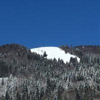 Eine Skitour für Kinder führt im Allgäu auf die Salmaser Höhe.   foto (c) kinderoutdoor.de