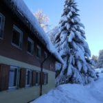 Berghütten mit Kindern: Fünf Tipps für eine geniale Übernachtung in den Bergen