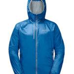 Jack Wolfskin Outdoor Kleidung für den Sommer: ASI Experten entwickelten mit
