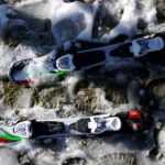 Nordica Dobermann Kinderski im Langzeittest: Biss zum letzten Schwung