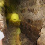 Höhlen mit Kindern entdecken: Dort solltet Ihr mal unter der Erde sein
