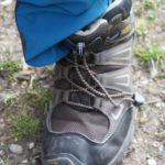 Keen Kinder Wanderschuhe Oakridge im Test: Komfortabel und robust