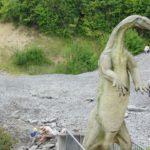 Fossilien sammeln mit Kindern: Hier findet Ihr Versteinerungen