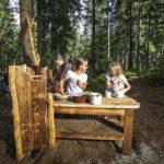Alpbachtal mit Kindern erleben: Ausflugsziele für die Familie