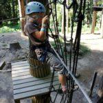 Outdoor am Kindergeburtstag: Profis anheuern oder selbst machen?