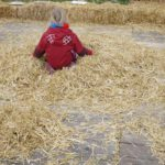 Schnitzeljagd für Kinder: Märchen selbst erleben