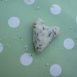 Mit Kindern Seife herstellen am Geburtstag: Ohne schmelzen und Chemie