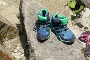 Schuh Adidas Kinderoutdoor Terrex Mid GtxOutdoor rBodCxeWQ