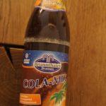 Cola Mix Test und hier ist die nächste Runde