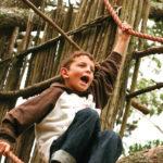 Keen Kinderschuhe für Herbst und Winter: Draußen sein bei Wind und Wetter