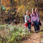 Fit zum Wandern mit der Familie: Wir haben Profitipps von Lowa für kleine und große Wanderer