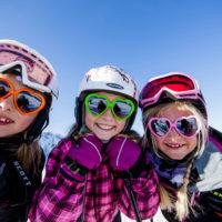 Familien Skiurlaub in der Steiermark: Wir haben zehn gute Gründe dafür gefunden.   Foto: Steiermark Tourismus