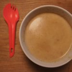 Kinder Outdoor Rezepte fürs Lagerfeuer: Suppen für große und kleine Abenteurer