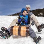 Keen Winterschuhe für Kinder: Kalte Zehen gehören der Vergangenheit an