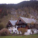Wanderungen mit Kindern im Herbst: Auf den Lausbubenspuren von Ludwig Thoma