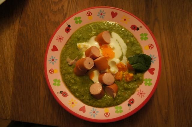 Outdoor Küche Für Kinder : Outdoorküche rezepte für draußen kinderoutdoor outdoor