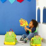 Skip Hop für die kleinsten Outdoorer