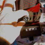 Leki Nordic Tune Shark Boa® im Test: Den Dreh raus!