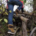 Schnitzeljagd im Dschungel: Spielideen für die Schatzsuche