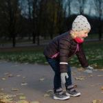 Outdoor Kinderschuhe von Viking sind doppelt gut: Zwei Auszeichnungen für den Hero