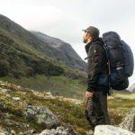 Fjällräven Rucksäcke: Die Erfahrung macht den Unterschied