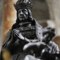 kaiserliche-hofkirche-innsbruck-tourismus-bernhard-aichner