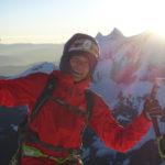 Bergführer werden: Spannender Traumberuf?