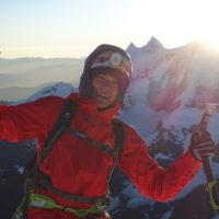 bergführer werden foto (c9 finn koch