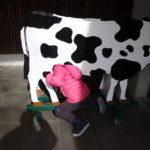 Schnitzeljagd Bauernhof: Spielideen für die Schatzsuche