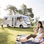 Wohnmobil Urlaub mit Kindern: Zehn Gründe die dafür sprechen
