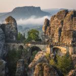 Kinder Outdoor Abenteuer in Sachsen: Burgen, Bergbau und Biken
