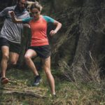 Tecnica Origin: Der Trailrunning Schuh passt sich an