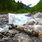 Sjö & Hav Outdoor Waschgel: Sauber und Mückenschutz