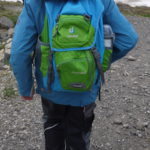 Kinder Outdoor Rucksäcke im Test: Mit Deuter, Vaude und Marmot in den Bergen